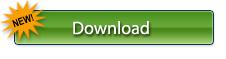 لتنزيل الإصدارة الجديدة من متصف� إنترنت إكسبلورر 8