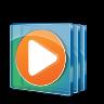wmp11_logo