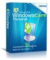 Advanced WindowsCare Personal