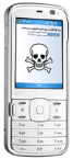 Mobile Phone Viruses