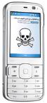 Mobile Phone Viruses