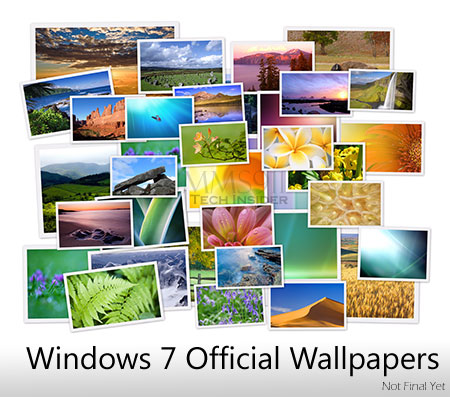 windows-7-wallpapers2